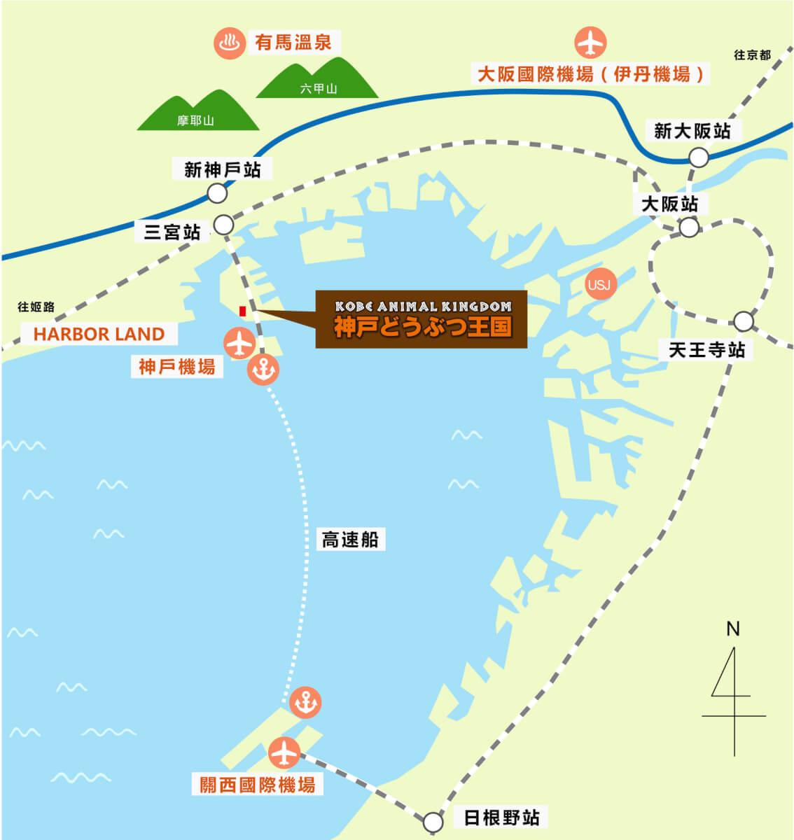 tw地図_広域